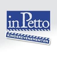 logo-inpettto-kinderevenementen