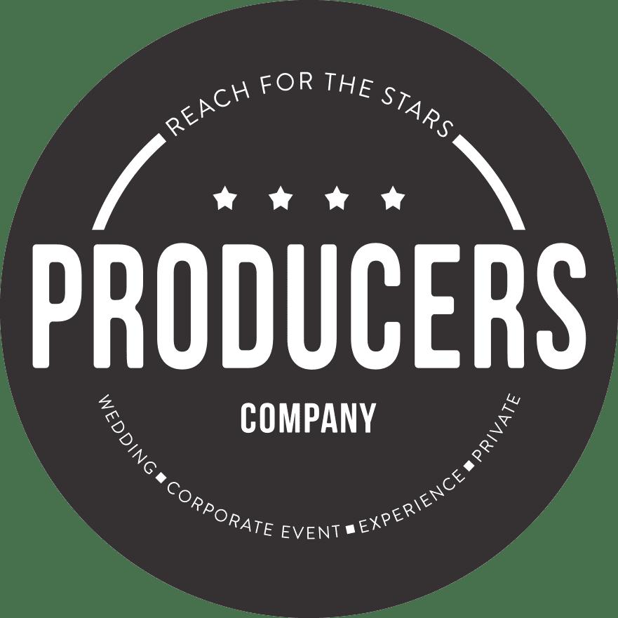 logo-producers-company-bv