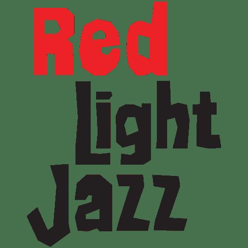 logo-red-lIght-jazz
