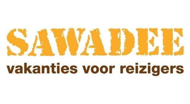 logo-sawadee-reizen